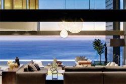 Покупка недвижимости на Кипре и получаемые преимущества