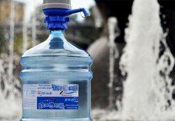 Польза воды для организма. ТОП 5 советов, как начать пить воду