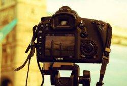 Штатив для фотоаппарата от Fotobym – лучший выбор для чётких фото