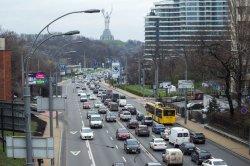 В столице появится система видеонаблюдения
