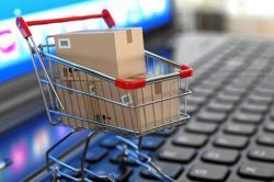 Комфортный шоппинг в сети