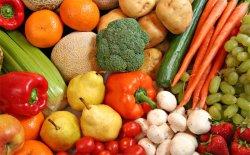 Стоит ли покупать фрукты, овощи, грибы и ягоды через интернет?