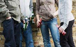 Киевсовет опять за своё: опять запретили алкоголь ночью
