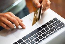 Кредиты онлайн в Украине — быстро, просто, эффективно