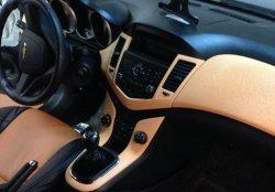 8 способов избавиться от скрипа пластика автомобиля