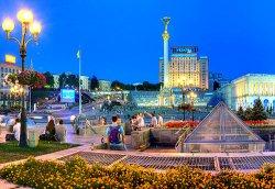 Киевсовет выделил 219 миллионов гривен на развитие туризма