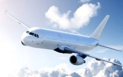 В 2019 году в киевской области появится ещё один международный аэропорт