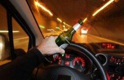 В Киеве уволили прокурора любившего выпить и ездить за рулём