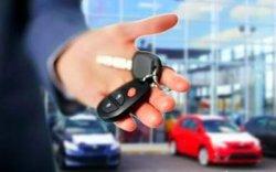 Актуальный и доступный сервис аренды авто в  Харькове