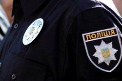 Жителей Киева предупредили о штрафах за политическую рекламу на балконе