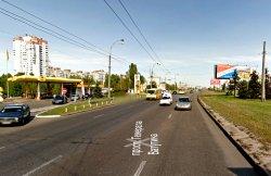 Проспект Ватутина в Киеве пока что переименовывать не будут