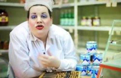 В Киеве появятся новые торговые точки с востребованными продуктами