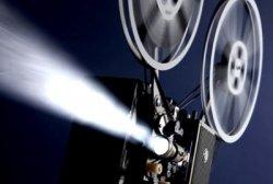В Киеве пройдёт фестиваль короткометражных фильмов