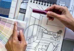 Профессиональный дизайнер интерьера на Кипре поможет реализовать мечту