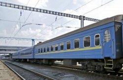 С июля купить билеты на некоторые поезда можно будет за 60 дней