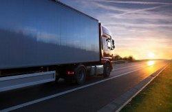 Грузоперевозки по Украине: способы доставки товара