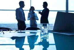 Юридическая компания в помощь предприятиям и фирмам