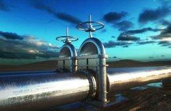 Энерджи трейд груп несёт в себе новый подход к продаже энергоресурсов