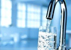 Киевводоканал повышает тарифы на воду