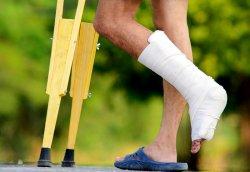 Что нужно знать о юристах по травмам