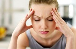 Что такое мигрень?