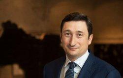 Президент Зеленский назначил нового главу Киевской обладминистрации