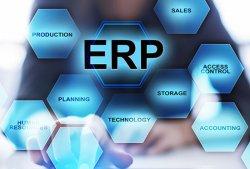 Для чего нужна ERP?
