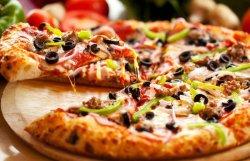Почему рекомендуется выбрать пиццерию PizzaKing