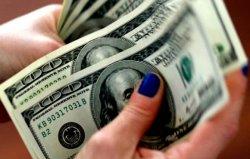 Национальный банк изменил требования при выполнении обмена валют