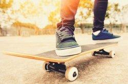 Советы как купить скейт начинающим скейтбордистам