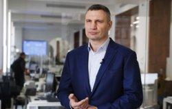Виталий Кличко заявил о возможном введении более жестких ограничений на карантине