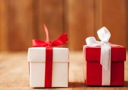 Интернет магазин подарков поможет выбрать подарок для любого повода