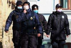 В СМИ появилась информация о судебном разбирательстве по поводу усиления карантина