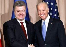 Записи, подтверждающие государственную измену Порошенко, слили в сеть