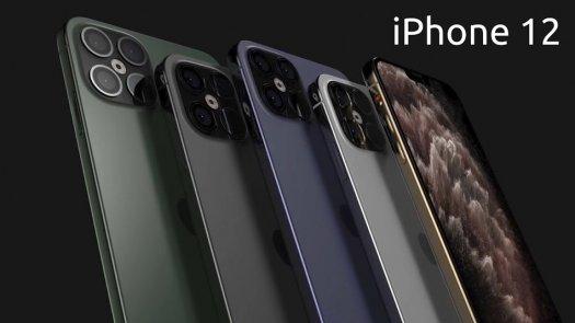 Официальный iPhone от My Cloud Store – выбор почитателей техники Apple