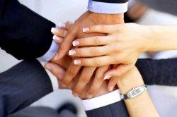 Абонентское юридическое обслуживание – современный формат работы с юристами