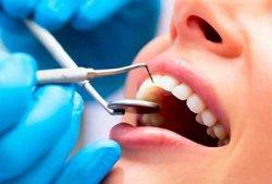 Основные услуги которые готова предоставить клиника в Киеве «Стоматология Татьяны Коновой»