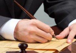 Юридическая компания «Флагман» расскажет больше о своих услугах и преимуществах сотрудничества
