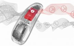 Центр Слуха «Simerex» — 4 модели лучших слуховых аппаратов в Киеве